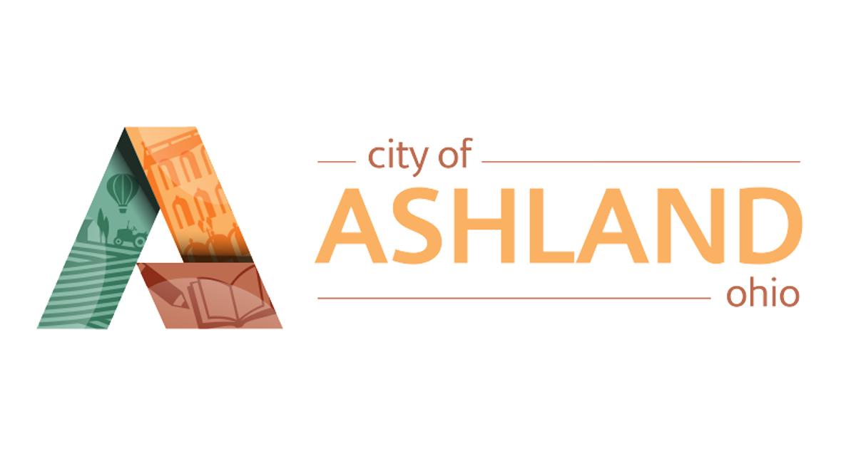 POLICE - Ashland City Ohio