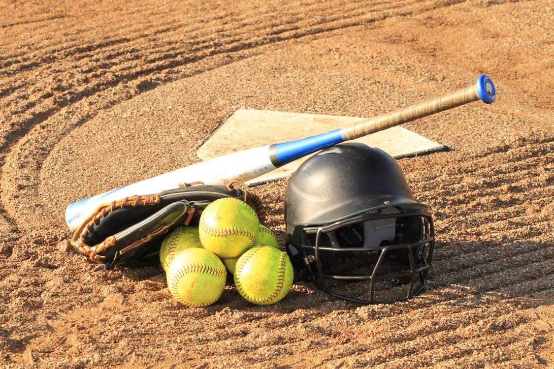 Softball Registration - City of Ashland